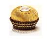 Ferrero Rocher Rain
