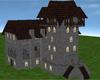 Stand Alone Castle Furn