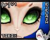 Blep Head Eyelashs V1