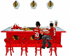 Blackhawks Bar V2