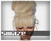 Bryony Blonde