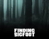 BIGFOOT tree