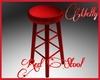 |MV| Red Stool
