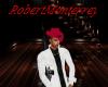 (RMP) cowboy hats