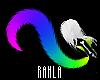 Tall Tail DRV