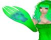 -MonDevil Toxic Claws-