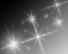 Sparkle Cluster