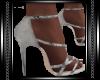[FS] Power Heels