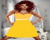 xDSx 3mnths Summer Dress