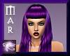 ~Mar Pires Purple