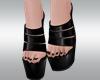 Kira Shoes