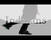 Indi|Kanye GivenchySkirt