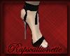 R: Heels Black Va7 N1