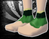 ; Toph Shoes