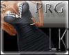 :LK: Atea Dress Prego