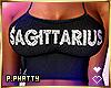 ღ Sagittarius