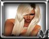 *SM Hibah Dirty Blonde