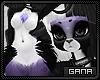G; Pandora Fe.Fur