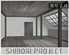ShiboriProject . Room