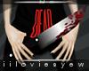 !IILY!BloodyKnife M/F