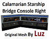 Starship Bridge Comp Rt