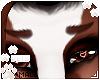 [Pets] Xesha | brows