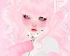 H | Blush Plum 02