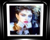 80s Madonna picture