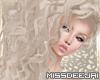 *MD*Althea|Powder