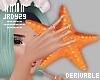 <J> Drv Starfish V2