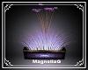 ~MG~ LD Plant