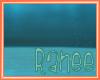 ~Under the Sea Ambi