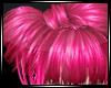 [J]Zekish Candy Pink