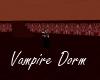 MS Vampire living room