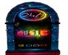 24/7 Music Radio Jukebox