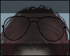 _UP Glasses!