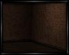 \/ Creating Room V
