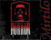 EvilHorror - SoundPack