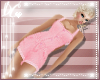 G|Overall Pink