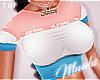 $ His&Hers-Trendz V3 BIG