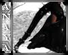 A+ Dragon Tail M/F