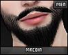🔻Ferman Beard MH