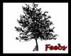 Vampire Batleaf tree