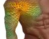 Anyskin Snakescales v1