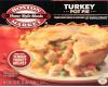 SF:Boston Mkt Turkey Pie