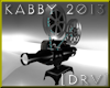 Drv Youtube Projector iF