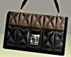 MM Bag V4