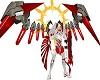 GE-Hero Alpha Wings