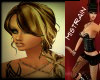 ! DESTINY-BEYONCE HAIR