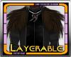 Klingon Layerable